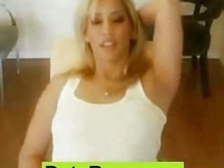 Шлюха скрытое порно онлайн