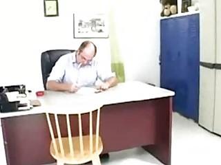 Порно жестоки сек