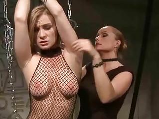 наказание видео русское порка секс