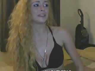 Порно куни шлюхам
