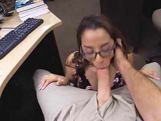 Извращенные порно оргии