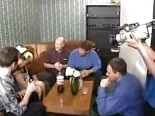 Секретарши порно раком русские