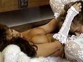 Порно фильм сек