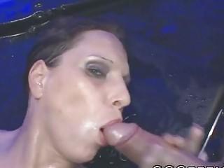 Порно писающие в рот смотреть онлайн
