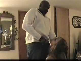 Русская жена шлюха порно бесплатно