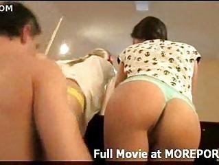 Толстые шлюхи порно видео
