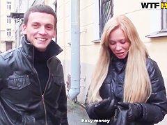 Русское любительское порно в деревне
