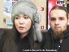 Смотреть онлайн русский трансвестит