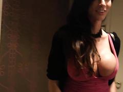 секс порно донорских проститутки