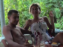 Порно онлайн карлики видео бесплатно