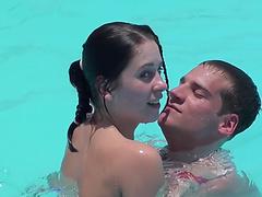 Порно ролики измена жены мужу
