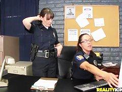 порно униформа дойки