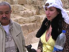 Смотреть бесплатно арабское видео порно
