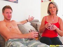 порно горячие мулатки