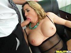 Секс раком видео