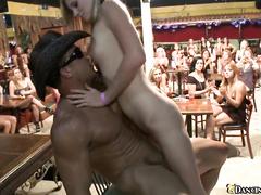 Порно проститутка на квартиру