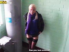 Русское порно жены ганг банг