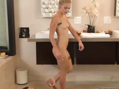 Смотреть видео секс мулаток