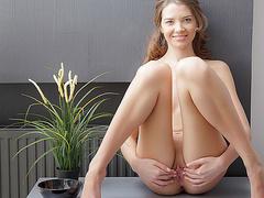 Порно видео проституток москвы