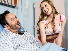 итальянские мамки порно