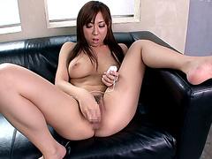 Порно красотки с сиськами