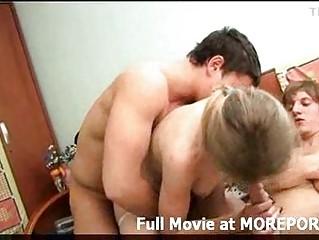 Бдсм смотреть порно ролики