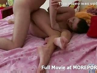 Любительское порно видео со зрелыми