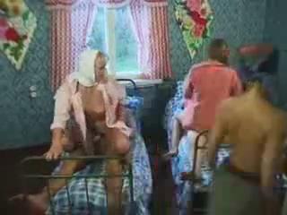 Порно итальянские зрелые женщины