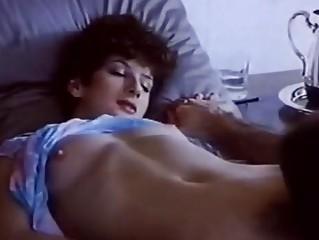Бразильские свингеры порно