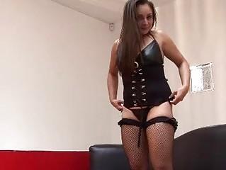 Порно со зрелыми порнозвездами