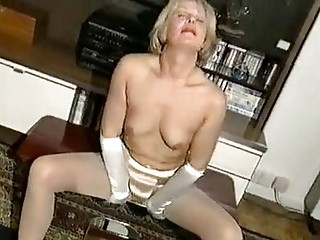 Бесплатно порно зрелые красивые дамы
