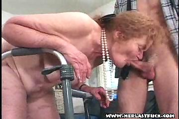 Зрелые сиськи порно бесплатно