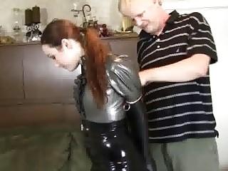Видео женщин бдсм