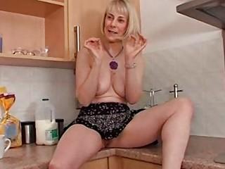 Видео порно зрелое немецкое