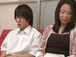Старушек смотреть без регистрации порно