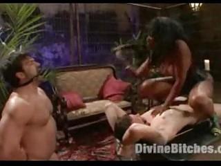 Бдсм мужской порно