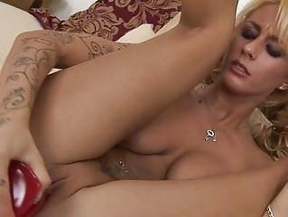 Секс белье игрушки порно