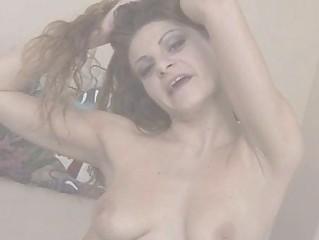 Видео порно секс игрушки жены