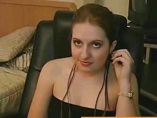 Сборники порно кастингов