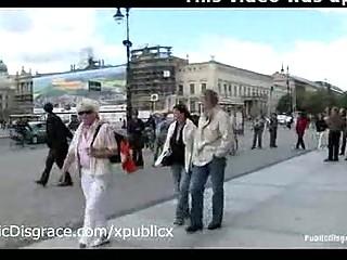 Смотреть порно геи на улице